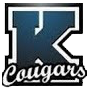 Kittatiny HIghschool Logo