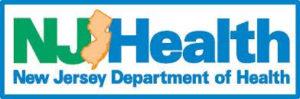 NJ Board of Health