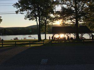 Pavilion2-Crandon Lakes