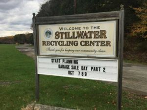 Recycling-Center-Stillwater