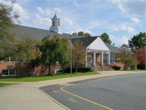 Stillwater Schools