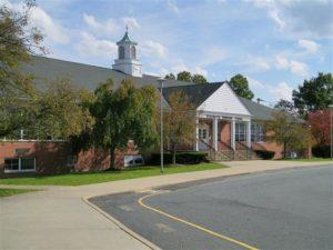 Stillwater Elementary School