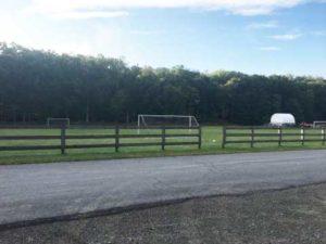 Volunteer-Soccer-Field-Stillwater